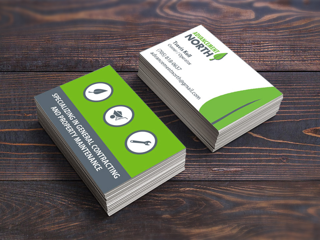 Graphic design in barrie flying squirrel creative studio advancement north logo design reheart Image collections